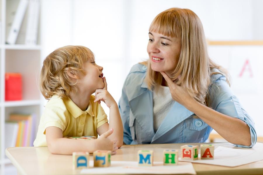 Integrativna dječija i adolescentna psihoterapija